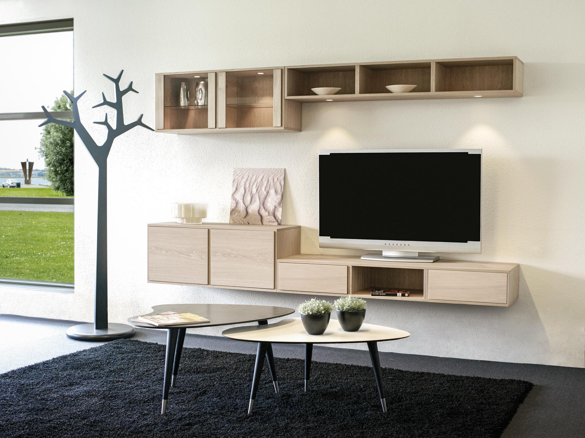 Stuen - Klim Furniture A/S