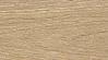 Eg matlak (EGT)- Matlakeret europæisk egetræsfinér