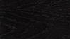 EG sortbejdset (ESO) - Sortbejdset europæisk egetræsfinér