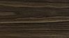 Valnød (VAL) - Oliebehandlet valnødsfinér